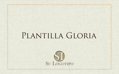 PCB_Gloria00_480