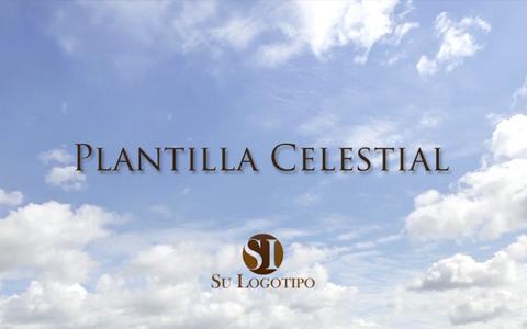 PCP_Celestial00_480